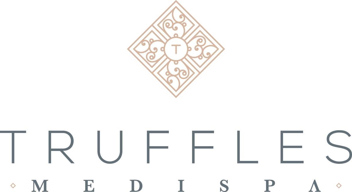 Truffles Medispa | Skin Rejuvenation, IPL, Botox, Laser Hair Removal